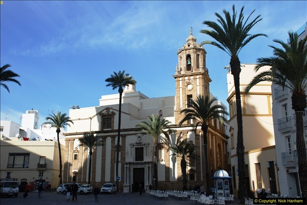 2015-12-18 Cadiz.  (29)029