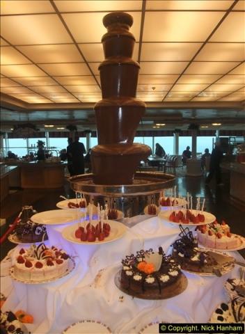 2015-12-09 to 21 Food and food displays on Oriana (46)46
