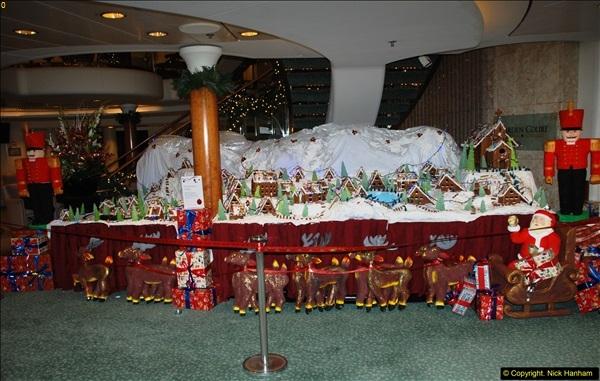 2015-12-09 to 21 Food and food displays on Oriana (65)65