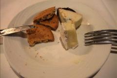 2015-12-09 to 21 Food and food displays on Oriana (13)13