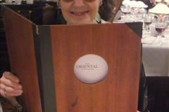 2015-12-09 to 21 Food and food displays on Oriana (27)27