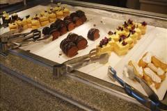 2015-12-09 to 21 Food and food displays on Oriana (50)50