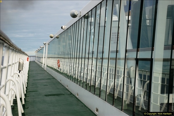 2015-12-10 to 11 At sea to Lisbon, Portugal.  (24)24
