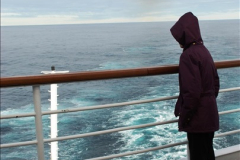 2015-12-10 to 11 At sea to Lisbon, Portugal.  (30)30