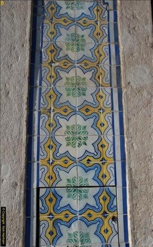 2015-12-12 Lisbon, Portugal.  (116)116