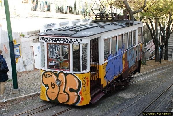 2015-12-12 Lisbon, Portugal.  (127)127