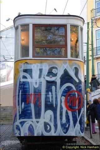 2015-12-12 Lisbon, Portugal.  (131)131