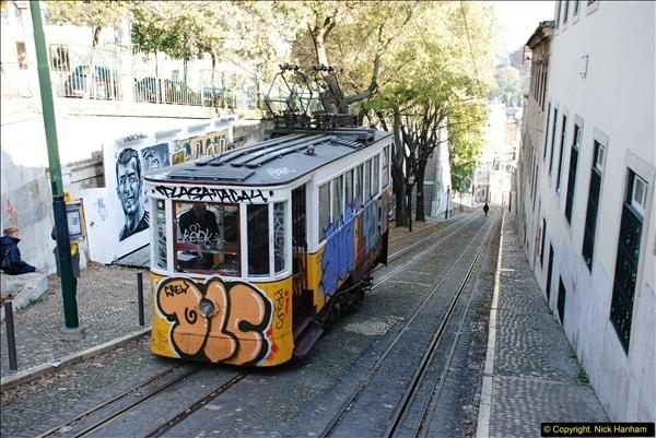 2015-12-12 Lisbon, Portugal.  (136)136