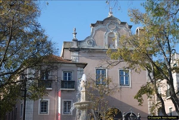 2015-12-12 Lisbon, Portugal.  (146)146