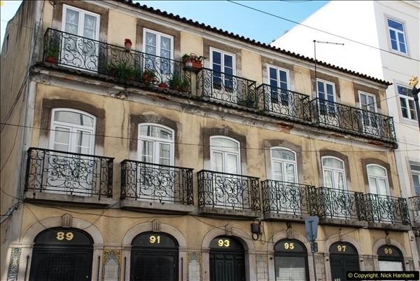 2015-12-12 Lisbon, Portugal.  (163)163