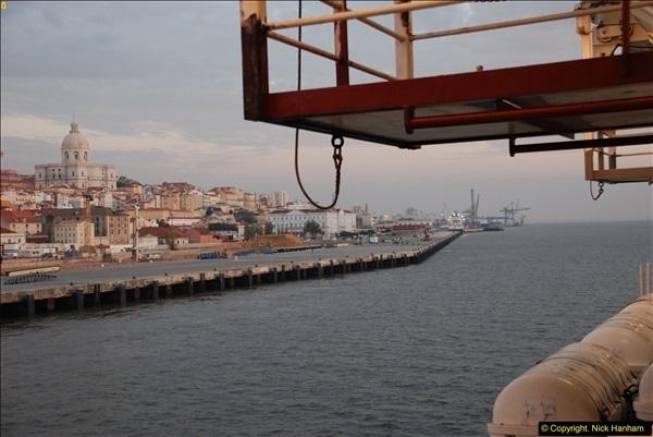 2015-12-12 Lisbon, Portugal.  (2)002