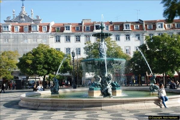 2015-12-12 Lisbon, Portugal.  (202)202