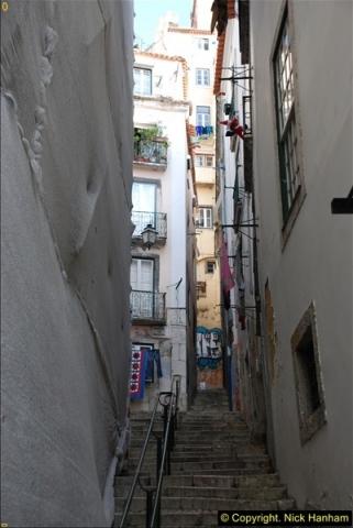 2015-12-12 Lisbon, Portugal.  (239)239