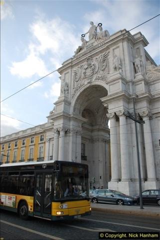 2015-12-12 Lisbon, Portugal.  (251)251