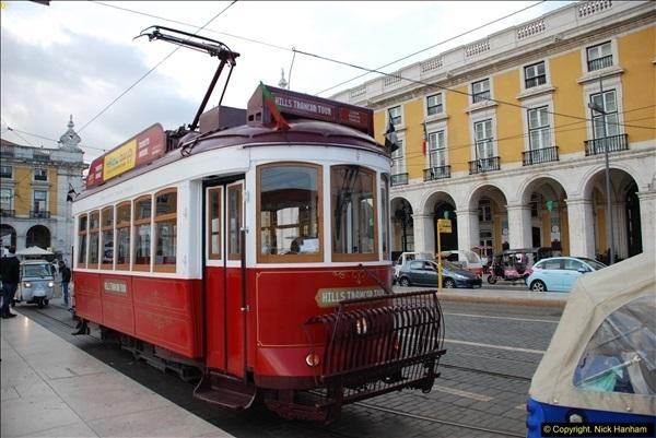 2015-12-12 Lisbon, Portugal.  (258)258