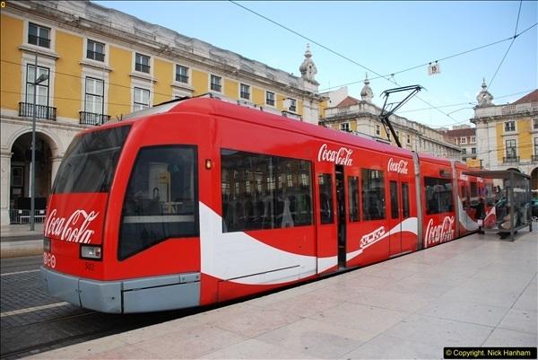 2015-12-12 Lisbon, Portugal.  (264)264