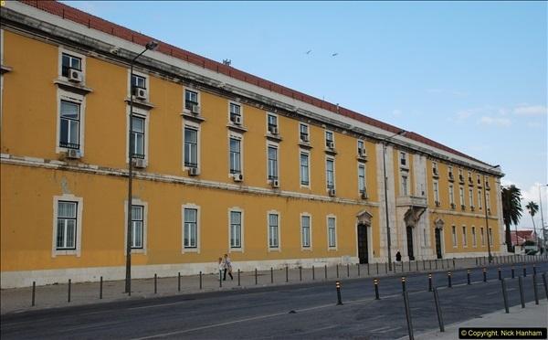 2015-12-12 Lisbon, Portugal.  (269)269