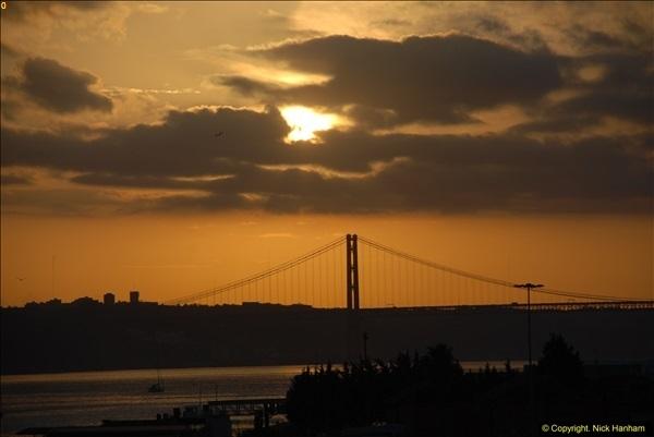 2015-12-12 Lisbon, Portugal.  (313)313