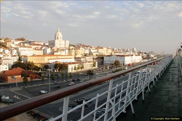 2015-12-12 Lisbon, Portugal.  (32)032