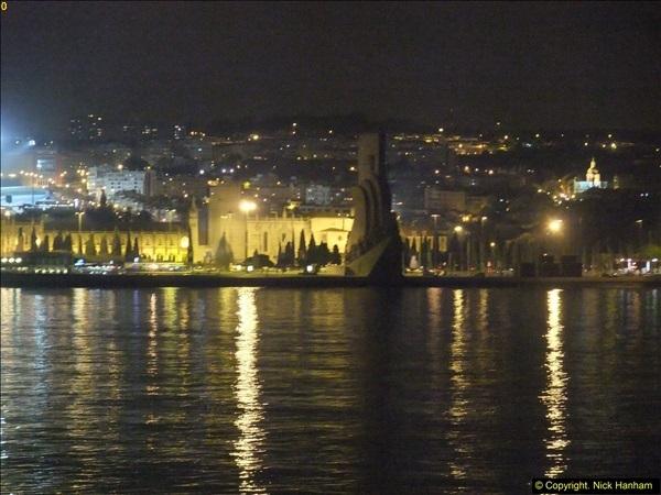 2015-12-12 Lisbon, Portugal.  (333)333