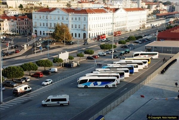 2015-12-12 Lisbon, Portugal.  (38)038