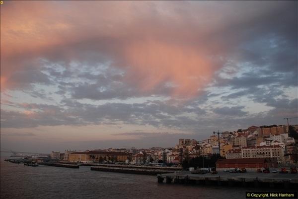 2015-12-12 Lisbon, Portugal.  (4)004