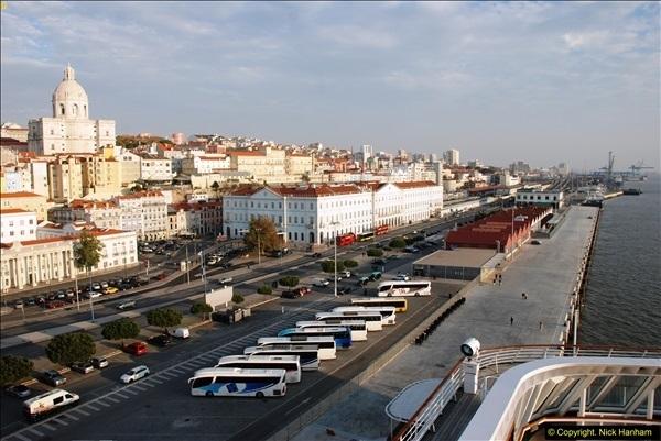 2015-12-12 Lisbon, Portugal.  (41)041