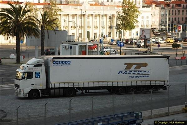 2015-12-12 Lisbon, Portugal.  (54)054