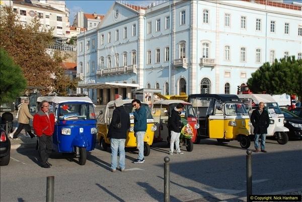 2015-12-12 Lisbon, Portugal.  (61)061