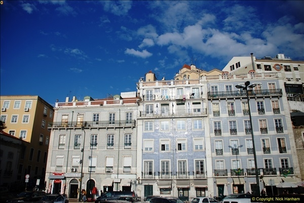 2015-12-12 Lisbon, Portugal.  (64)064