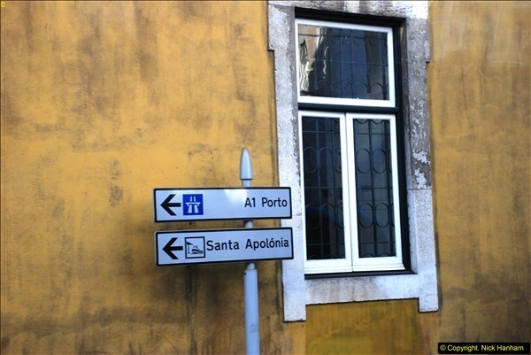 2015-12-12 Lisbon, Portugal.  (66)066