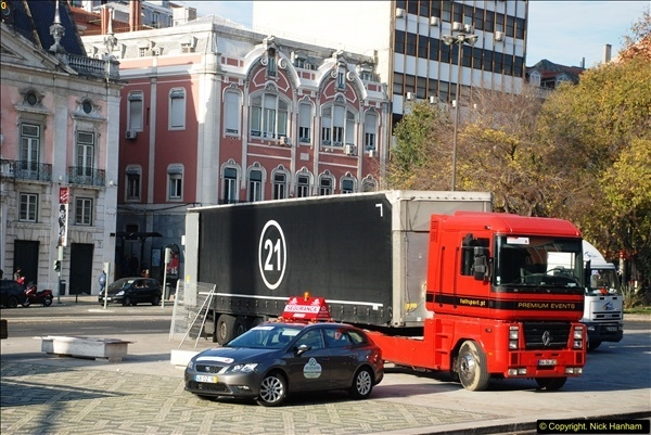 2015-12-12 Lisbon, Portugal.  (69)069