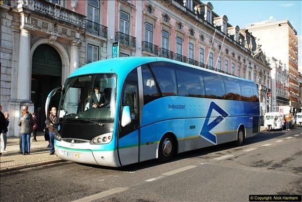 2015-12-12 Lisbon, Portugal.  (71)071