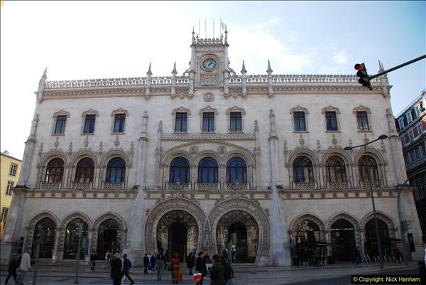 2015-12-12 Lisbon, Portugal.  (77)077