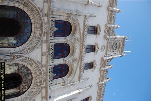 2015-12-12 Lisbon, Portugal.  (78)078
