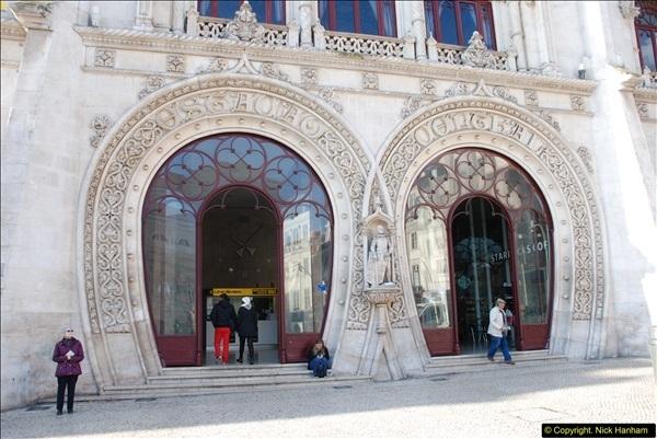 2015-12-12 Lisbon, Portugal.  (79)079