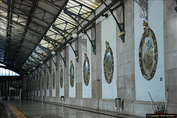 2015-12-12 Lisbon, Portugal.  (83)083