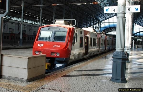2015-12-12 Lisbon, Portugal.  (86)086