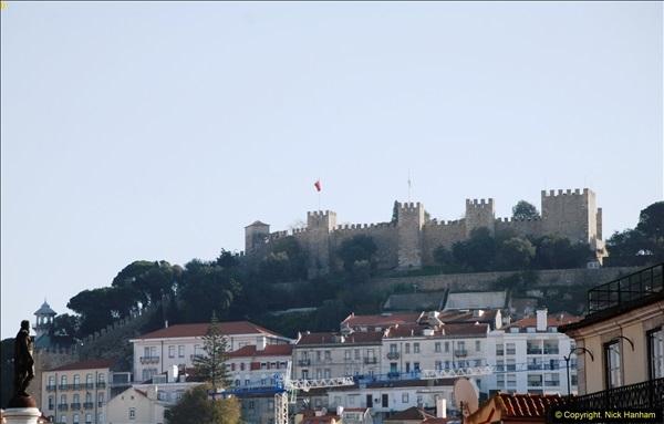 2015-12-12 Lisbon, Portugal.  (88)088