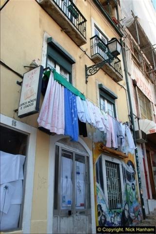 2015-12-12 Lisbon, Portugal.  (93)093