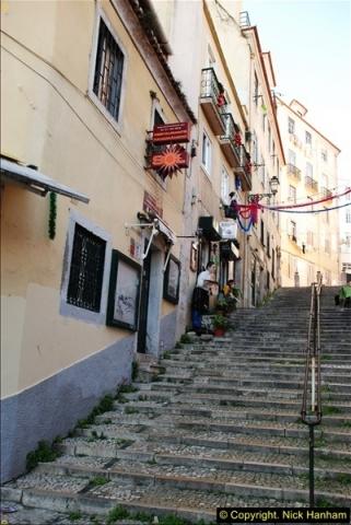 2015-12-12 Lisbon, Portugal.  (95)095