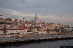 2015-12-12 Lisbon, Portugal.  (3)003