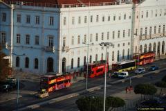 2015-12-12 Lisbon, Portugal.  (40)040