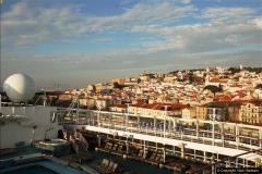 2015-12-12 Lisbon, Portugal.  (43)043