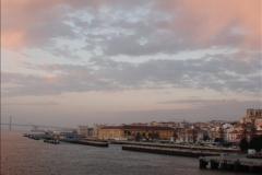 2015-12-12 Lisbon, Portugal.  (5)005