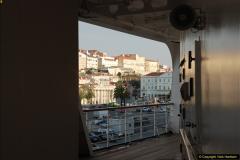 2015-12-12 Lisbon, Portugal.  (50)050