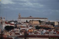 2015-12-12 Lisbon, Portugal.  (6)006