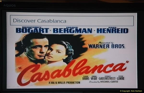 2015-12-13 At sea to Casablanca.  (16)16