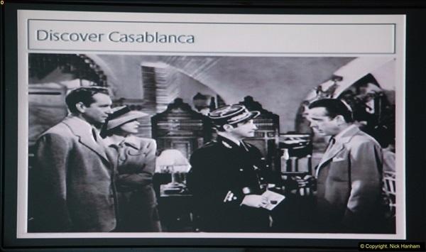 2015-12-13 At sea to Casablanca.  (20)20