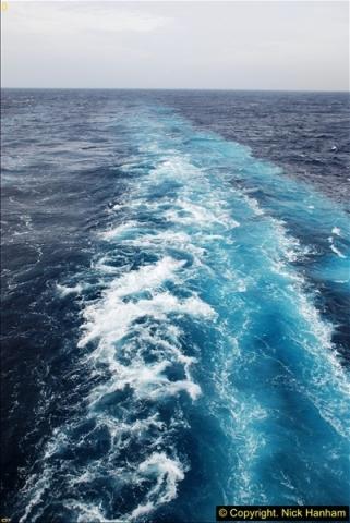 2015-12-13 At sea to Casablanca.  (26)26